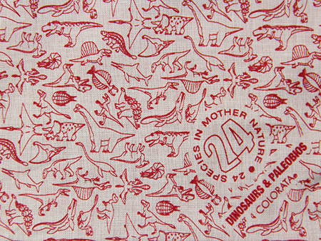 handkerchief_24_red.jpg