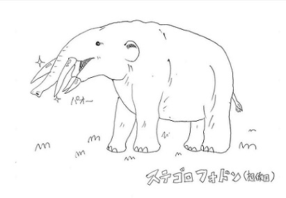 s-Stegolophodon.jpg